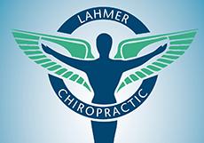 Praxis Lahmer ist Mitglieg in der Deutsch-Amerikanischen Gesellschaft für Chiropraktik e.V.